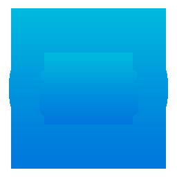 車検 整備 合同会社 當山自動車販売